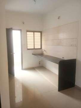 3 BHK Duplex Atladra For Sale