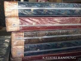 Kasur / matras Spring bed ELITE ukuran 160x200 free ongkir