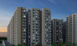 2bhk luxury flat for sale at New Perungalathur