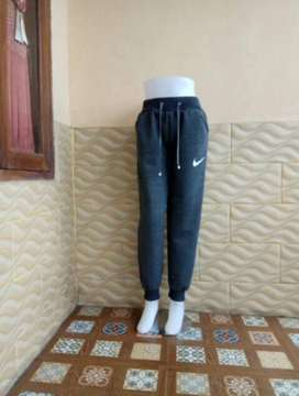 Celana joger sport dewasa