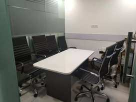 Office spaces on lease at sector 62 and 63 noida