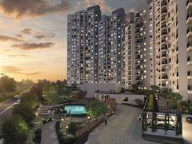 3 BHK Mana Uber Verdant II New launch Apartments in Sarjapur Road