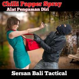 Spray Chilli Papper