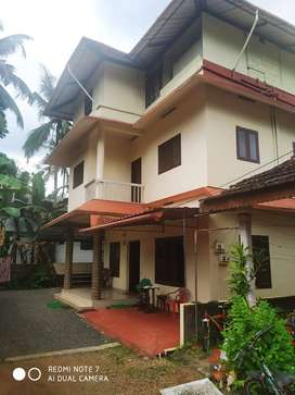2 BHK ,3 BHK SINGLE ROOMS ARE AVAILABLE FOR RENT