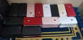 IPHONES NEWLY STOCK AVAILABLE IN LOW PRICES MUST READ ADD