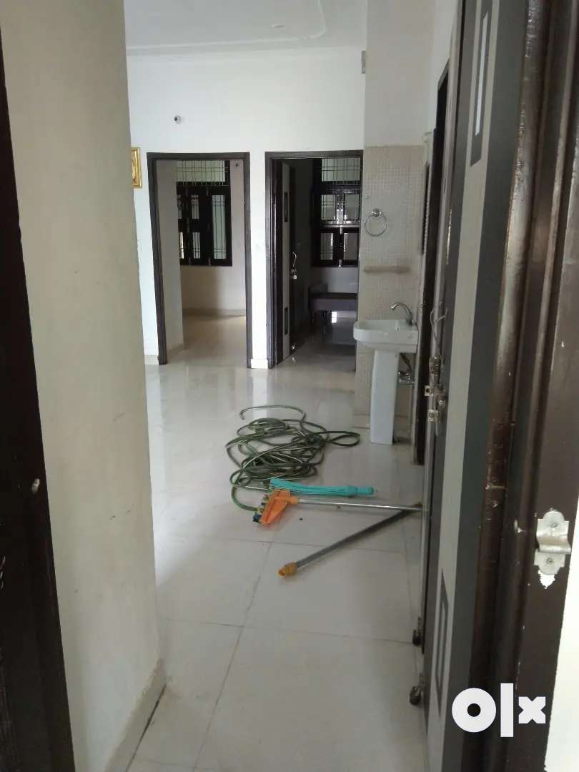 3BHK For Rent 0
