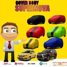 Selimut body mobil Agya Ayla Brio jazz Rio sedan Camry Vios limo