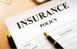 Insurance consultant for a leading insurance company