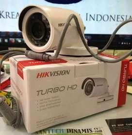 Bandung Wetan pemasangan camera CCTV 2 megapixel daerah Bandung kota