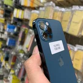 Iphone 12 pro 128Gb joss gandos bosku