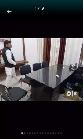 furnished office space For Rent Gomti Nagar Indira Nagar