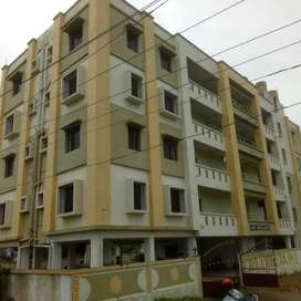 Rent in Sai enclave