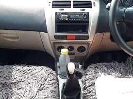 Tata Indica Vista 2015 Diesel 140000 Km Driven
