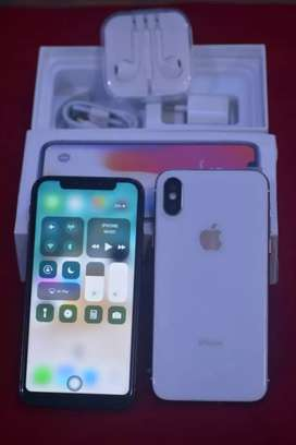 All Models Of Iphone Are Available