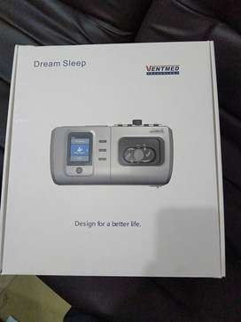 Bipap,Cpap, oxygen concentrator,sleep study study test
