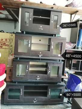 """brand new LCD LED TV cabinet, tv stand, 36"""", free delivery 88923486&46"""