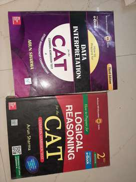 LR , DI Arun Sharma at cheapest price Rs 400 only