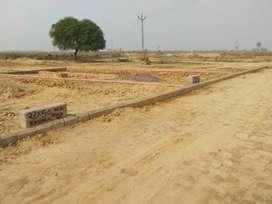 S k shanti vihar project