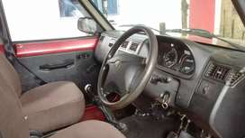 Tata Sumo Gold for Rs 575000 (Negotiable)