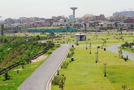 PLOT FOR SALE IN MAIN SECTOR H-13, ISLAMABAD