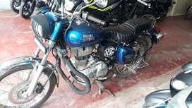 Fast trakk Rajendran