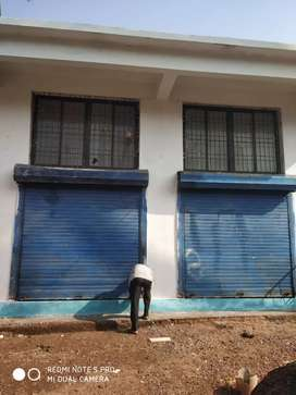 Available for rent  shop  at St inez panjim