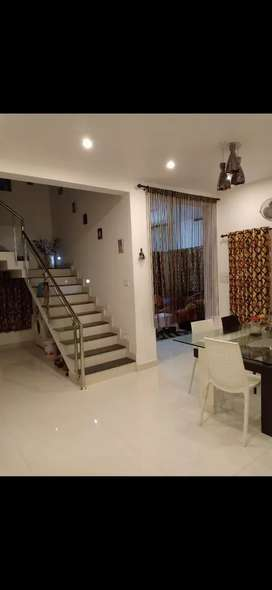 Home for sale in paropadi malaparamba