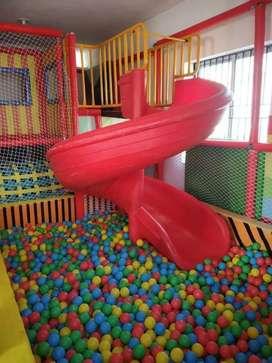 Kids heaven preschool & Day care