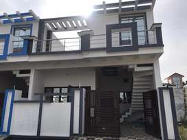 2bhk house for sale in durga shakti enclave shimla bye pass road