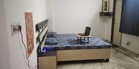 Roommate/Room Partner Room For rent