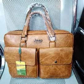 Original Jeep Imported Bags