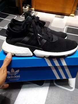 Adidas POD-S31 size 44