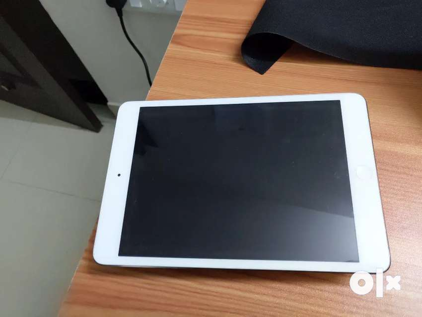 Ipad Mini 1 (16GB WIFI) 0