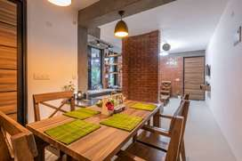 1 bhk flat all inclusive 13.50lac in Gurgaon