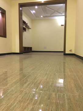 House for rent F 17 islamabad