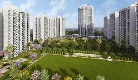 1 BHK Luxurious Apartments in Electronic City at ₹ 33 Lacs Onwards*