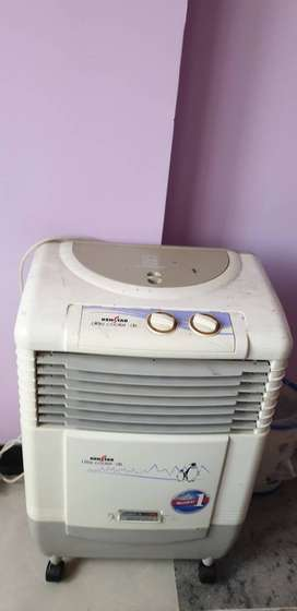 Kenstar Air  cooler available for sale