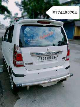 I will provide you the best service of transportation at low cost