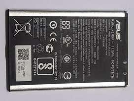 Asus Zenfone 2 Laser ZE550KL  Battery