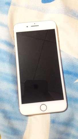 Iphone 8plus Garansi Resmi Story-i