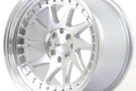 VELG BARU_OZORA-L1400-HSR-Ring-17X85-10-H8X100-1143-ET.30-20-SMFML