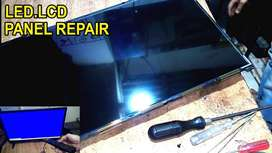 Repairing Expert LED & LCD TV At Lowest Cost