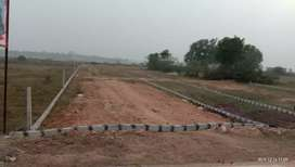Govindpur. Just 3 Lakh per katha.CNT Free Land For Sale.Prime Location