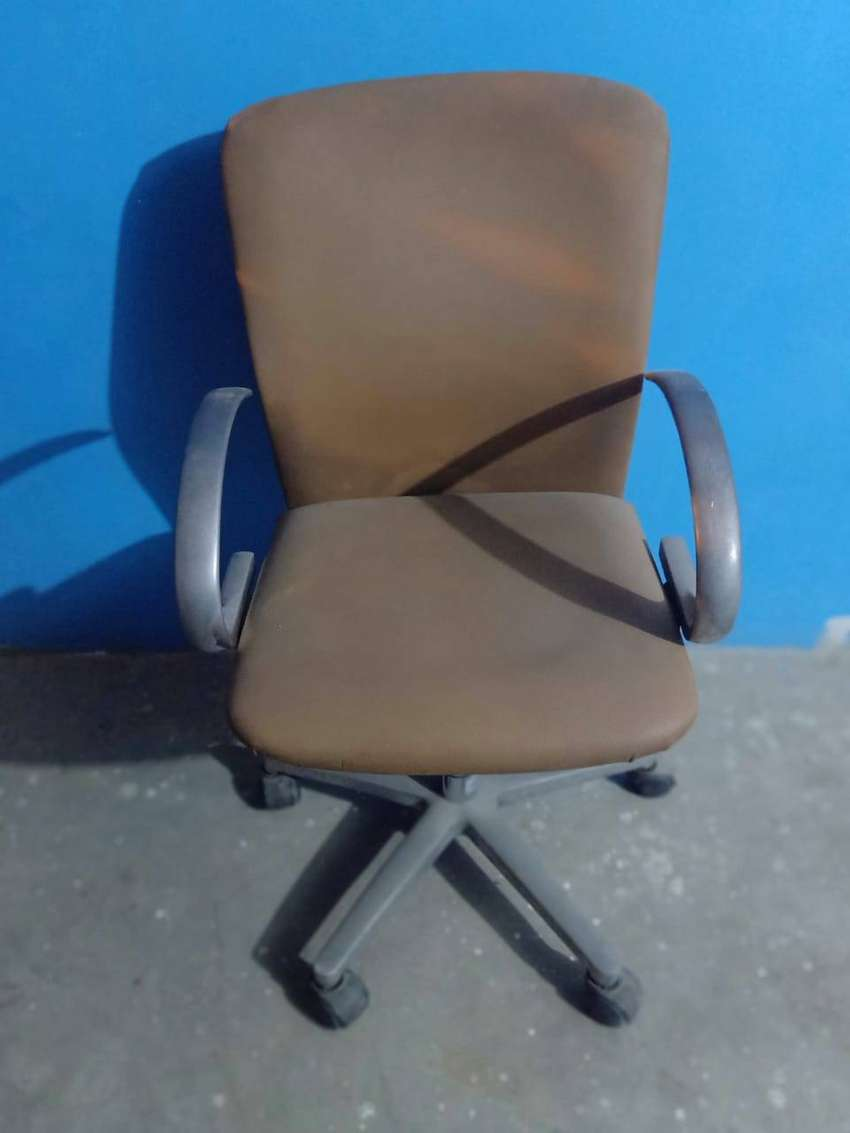Office Chairs Excellent Quality 0