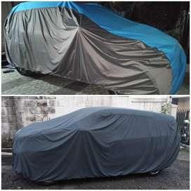 Cover mobil berkwalitas bisa bayar di tempat 3