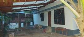 House for sale Near kanhnagad