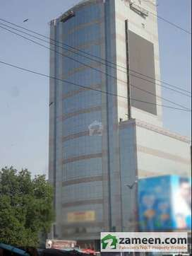 SHOP FOR SALE IN BAHRIA TOWER KARACHI