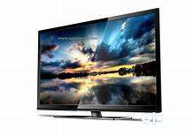 SONY 32 INCHES NON SMART LED T.V BOX PACK  PRICE 7999 0