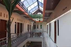 Kost Eksklusif Nadamax Residence Area Jajar Laweyan Solo