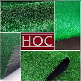 artificial grass wholesalers HOC traders the name of quality. astro tu